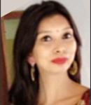 bhupinderjit-kaur