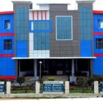 Fishery Science Colleges In India