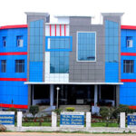 MSC Physics Colleges In India