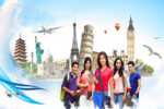 Tourism And Travel Management Colleges In Himachal