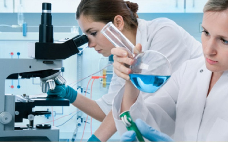 Top Paramedical Colleges In North India
