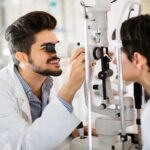BSc Optometry Colleges In Himachal Pradesh