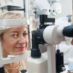 Top Optometry Colleges In West Bengal