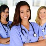BSc Anaesthesia Technology Colleges in Chandigarh