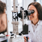 Top Optometry Colleges in Punjab