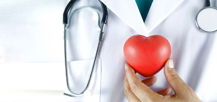 BSc Cardiac Care Technology Colleges in India
