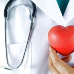 BSc Cardiac Care Technology Colleges in Chandigarh