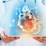 BSc Cardiac Care Technology Colleges in Himachal Pradesh