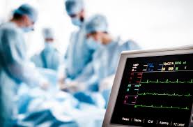 B.Sc. Cardiac Care Technology College in Punjab
