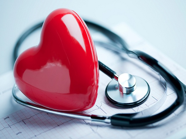 Bsc Cardiac Care Technology In Assam