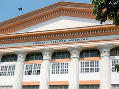 Bsc Cardiac care technology in West Bengal