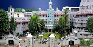 Bsc Renal Dialysis Technology College In Assam