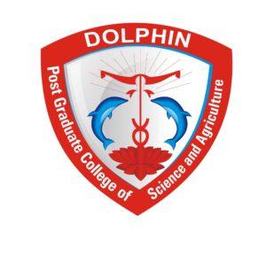 Top Optometry Colleges in Assam