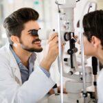 Top Optometry Colleges in Jammu Kashmir