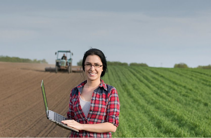 Top Agriculture Colleges in South India