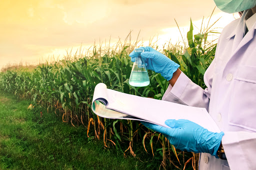 Top Agriculture Colleges in Telangana