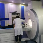 Top Radiography Colleges in South India