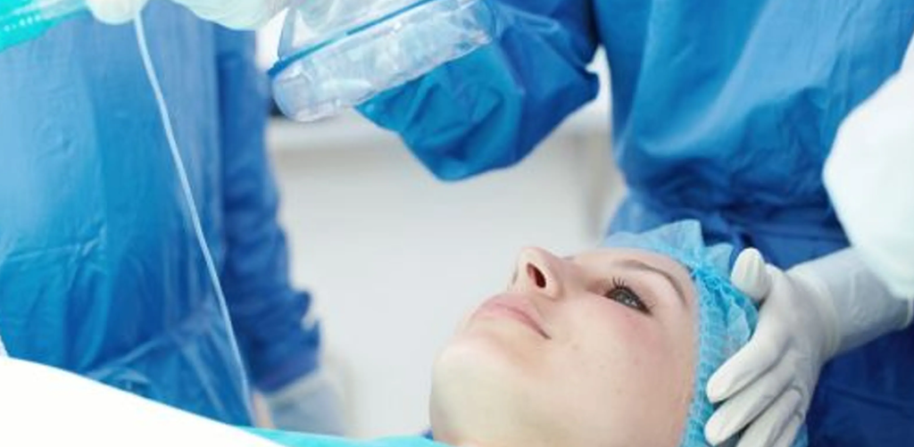 BSc Anesthesia Technology Colleges in Kerala