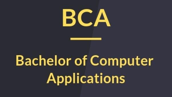 Top BCA Colleges in Andhra Pradesh