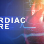 BSc Cardiac Care Technology Colleges in Kerala