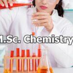 MSc Chemistry Colleges in Himachal Pradesh