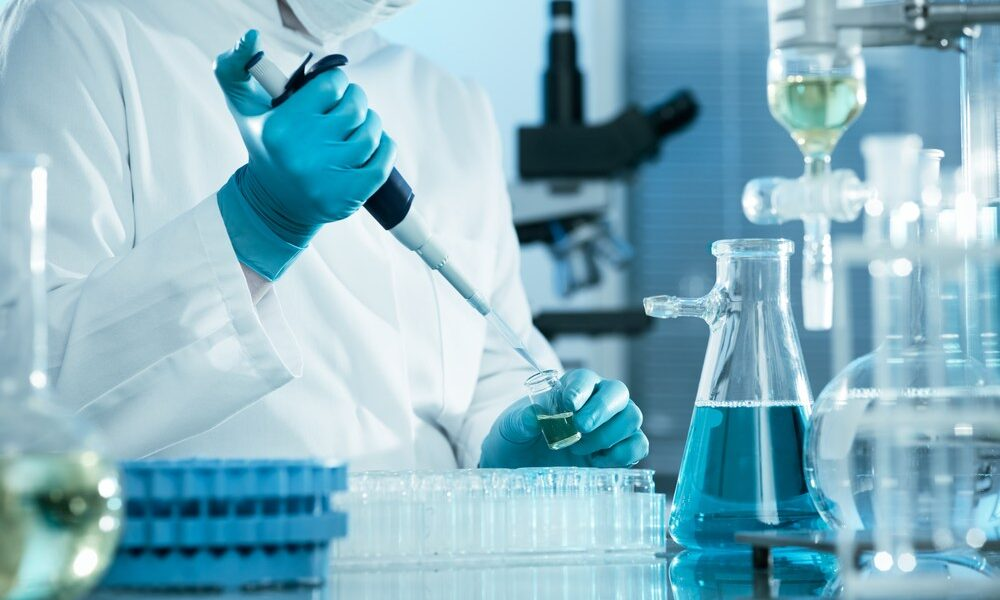 Top Forensic Science Colleges in J&K